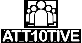 att10tive